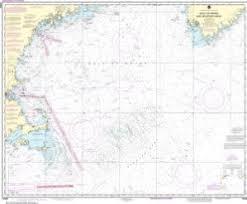 Nautical Charts Online Noaa Nautical Chart 13009 Gulf Of