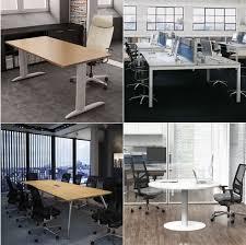 office desk legs. Exellent Legs K Series Office DeskTable Frames Intended Desk Legs O