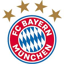 V., commonly known as fc bayern münchen, fcb, bayern munich, or fc bayern, is a german professional sports cl. Wandtattoo Fc Bayern Munchen Logo Fussballverein Fc Bayern Munchen Mytoys