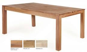 Esstisch Karo Ausziebar Von Standard Furniture Mkpreis
