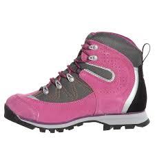 Trezeta Annette Evo Hiking Boots Waterproof For Women