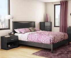 Simple Bedroom Ideas For Women Pictures Including Beautiful Small