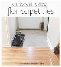 ... Creative Design Flor Carpet Tiles Review Lofty Idea Crabfish An Honest  Review In The Entryway ...