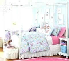 Childrens Canopy Bed Childrens Canopy Bed Canada Art Ecoinfo Canopy ...