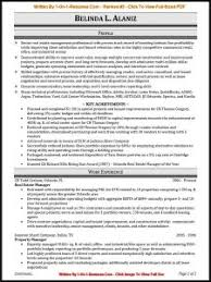 examples of resumes example cv sample resume for students short resume editing service new format easy sample essay and pertaining to writing examples