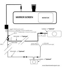 audi wiring diagram mirror audi wiring diagrams audi wiring diagram mirror