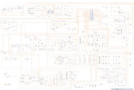 apc ups wiring diagram with schematic pics 15083 linkinx com Apc Wiring Diagrams apc ups wiring diagram with schematic pics apc wiring diagram