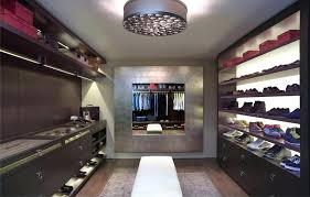 modern luxury master closet. Fine Modern Modern Closet Design Captivating Luxury Master Ultra Luxurious Walk  In Designs   And Modern Luxury Master Closet