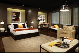 Men Bedroom Colors Young Men Bedroom Color Ideas Wonderful Cool Bedroom Ideas For