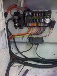 tr atilde para gblog volvo c firetruck restoration and camper conversion wiring 3 1 jpg