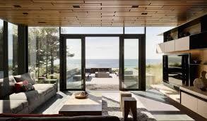 Planner 5d Houses Lovely Terrace Living Room Ideas ...