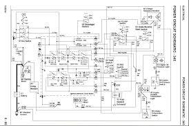 john deere wiring diagram bestdentalmarketingservice club John Deere 310D Wiring-Diagram john deere wiring diagram addition john deere 345 wiring diagram on deere 4430 wiring diagram rh