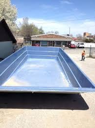 zero entry fiberglass pool companies for your city custom pool design and installation including tanning ledges
