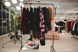 Chelsea Design Stores Hidden Gems Londons Secret Shops Mojeh