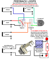 electrical audio • view topic death by audio pedals image