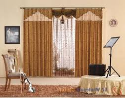 sears bedroom curtains. bedroom curtains at sears inspirations valances