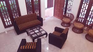tesnavilla galle sri lanka booking com enex foam sri lanka furniture collection teak pantry cupboards slide dining room furniture