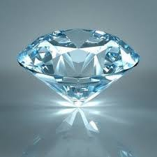 Gitanjali Gems Chart Diamonds And Precious Stones Retailer Gitanjali Gems Mumbai