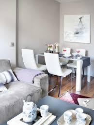 living room small room design superb living apartment dining