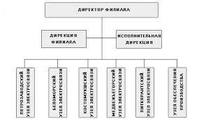 Дипломная работа Учет основных средств ru БУХГАЛТЕРСКИЙ УЧЕТ ОСНОВНЫХ СРЕДСТВ