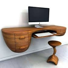 Curved Office Desk Furniture S Office Furniture Outlet Near Me