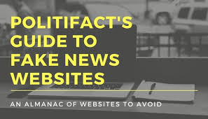 Guide Politifact 's And What Peddle They Fake To Websites News 7qPxqw56