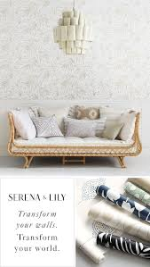 How To Choose Wallpaper Design Transform Your Wall Transform Your World Choose From