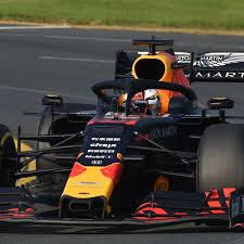 Red bull motorsport boss helmut marko says red bull racing likely won't address sergio perez's future until formula. Formula 1 Says It S Going Carbon Neutral But Fans Must Demand Greater Detail On How