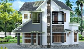 house plans with cost to build cost to build house plans inspirational house plans with and house plans with cost