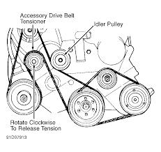 1992 chrysler lebaron wiring diagram 1992 chrysler lebaron 1993 chrysler lebaron wiring diagram wiring diagram on 1992 chrysler lebaron electrical problems