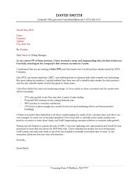 What To Write In A Cover Letter For A Resume A Good Cover Letter For Resume Cover Letter Resume Essay