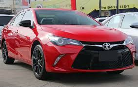 ramzan motors kala uganda motors cars car dealers car importers