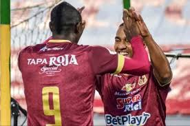 All scores of the played games, home and deportes tolima have achieved just 1 wins in their 9 most recent games in copa sudamericana. Alh0enam3yawjm