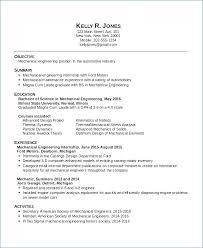 Pipeline Engineer Sample Resume Simple 44 Free Download Marine Engineer Resume Format PelaburemasperaK