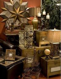 Best Home Decor Stores In San Francisco  Home DecorBest Stores For Home Decor