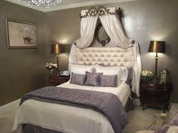 crown bed canopy style diy