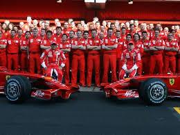 The best independent formula 1 community anywhere. 1 Fahrer Teamchef Co Das Ist Das Beste F1 Team Aller Zeiten