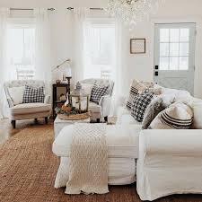 winslow arc sectional floor lamp winslow arc sectional floor lamp potterybarn living room ideas winslow arc