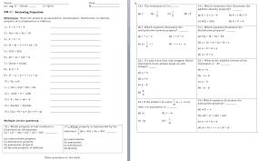 49 distributive property equations worksheet 10 best images of distributive property worksheets for elementary distributive property artgumbo org