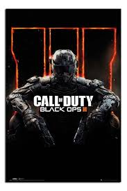 Each of our wallpapers can be downloaded to fit almost any device, no matter if you're running an android phone, iphone, tablet or pc. Wallpaper Call Of Duty Black Ops 3 Posted By Ethan Simpson