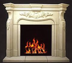 cast stone fireplace surround plaster fireplace mantel pl estate collection cast stone fireplace mantels san go