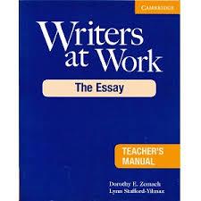 essays on teachers madrat co essays on teachers