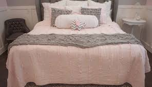 cot twin light sets white blue gold astonishing teal bedspread pink grey nursery set bedding baby