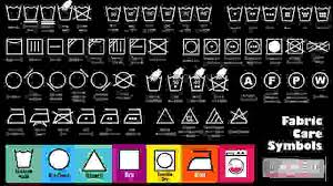 How To Wash Dry Clean Only Clothes At Home News Press From Usa