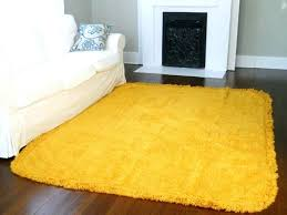black and yellow rug black area rugs target marvelous smooth for modern living yellow rug green best decor black and yellow rugby boots