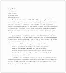 essay about healthy lifestyle how to write proposal essay  term papers and essays best writing services ideas a modest proposal inspirational paper essay
