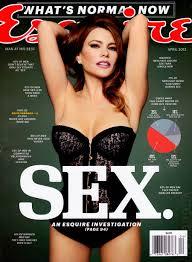 http www.magxone uploads 2012 03 Sofia Vergara Esquire.