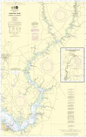 Cruising Guides Navigational Charts And Other Supplies