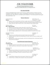Best Looking Resume Format Professional Looking Resume Alt Text Professional Resume Writers