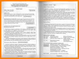 Examples Of 2 Page Resumes 100 100 page resume sample time table chart 91